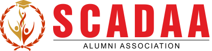 Gallery | SCAD College of Engineering and Technology  Alumni Association